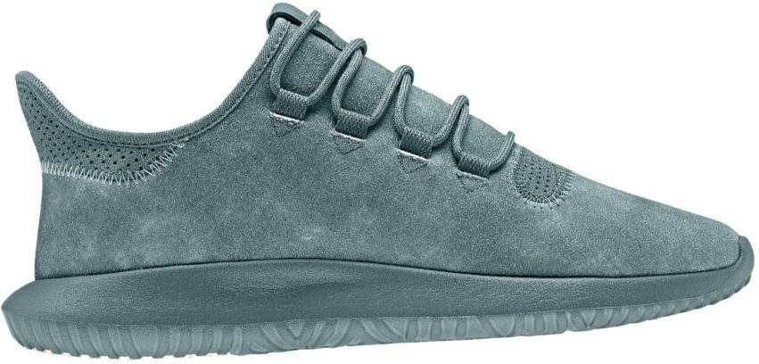 Obuv adidas Tubular Shadow
