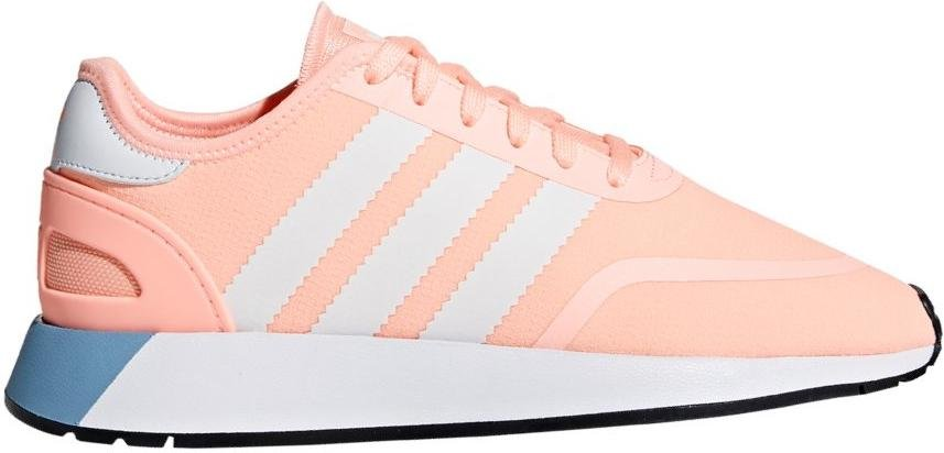 Obuv adidas Originals N-5923 W b37982 Veľkosť 38,7 EU | 5,5 UK | 7 US | 23,8 CM