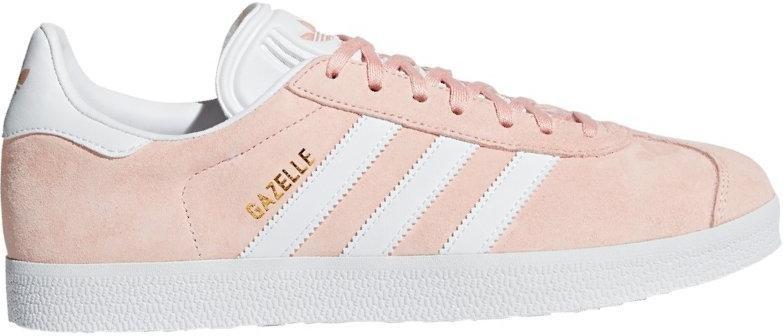 Obuv adidas Originals Originals Gazelle bb5472 Veľkosť 42 EU | 8 UK | 8,5 US | 25,9 CM