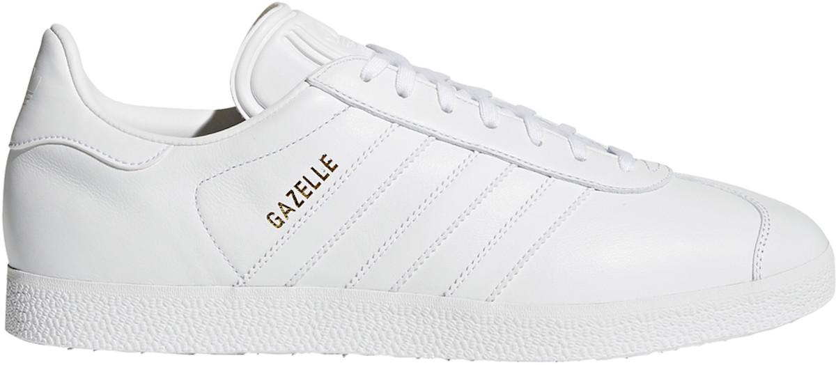Obuv adidas Originals GAZELLE bb5498 Veľkosť 42,7 EU | 8,5 UK | 9 US | 26,3 CM