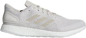 Zapatillas de running adidas PureBOOST DPR