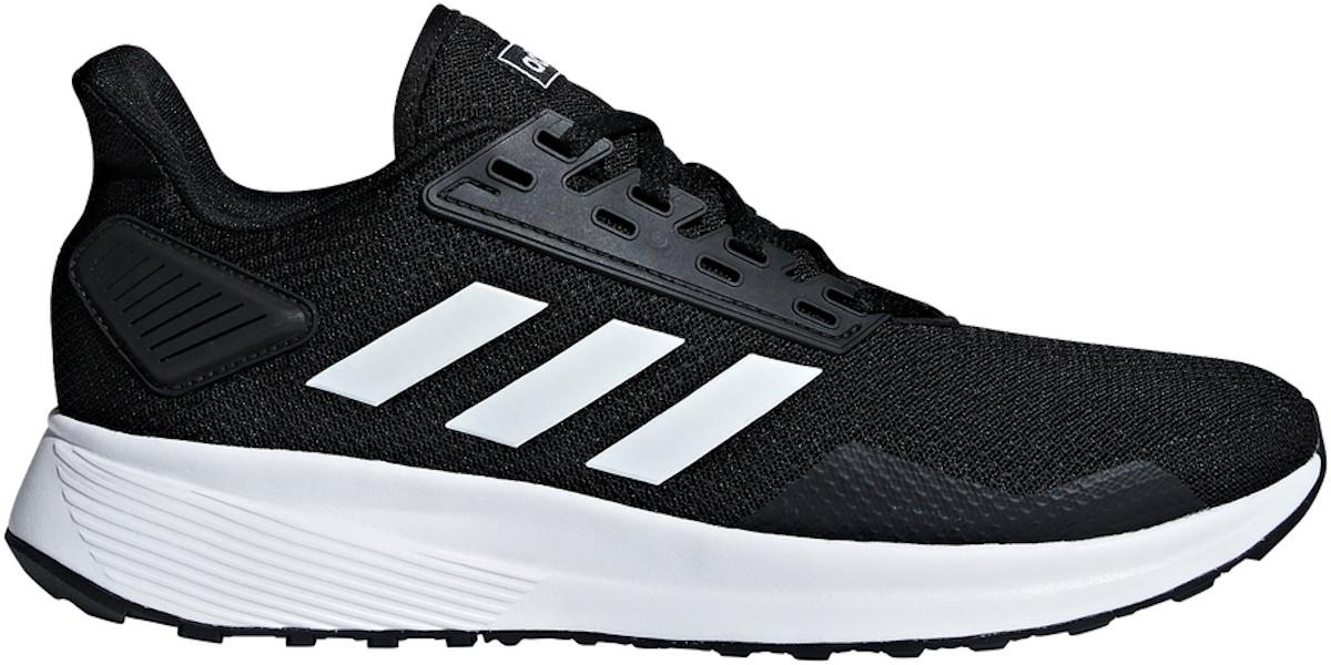 Zapatillas de running adidas Core DURAMO 9