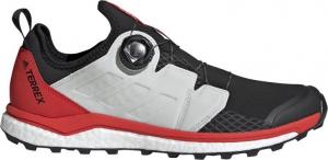 Zapatillas para trail adidas TERREX AGRAVIC BOA