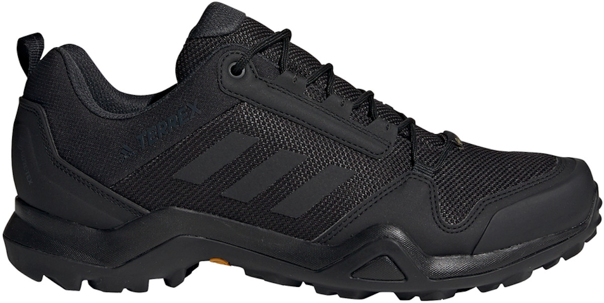Trailové topánky adidas TERREX AX3 GTX