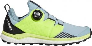 Zapatillas para trail adidas TERREX AGRAVIC BOA W
