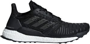 Zapatillas de running adidas SOLAR BOOST W