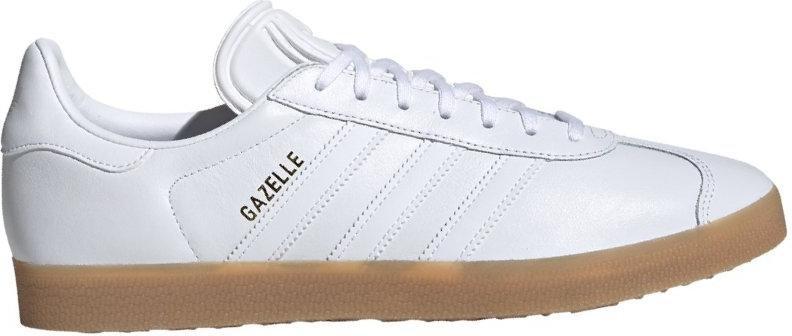 Obuv adidas Originals Originals sneaker