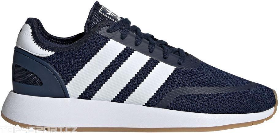 Obuv adidas Originals N-5923 bd7816 Veľkosť 46 EU | 11 UK | 11,5 US | 28,4 CM