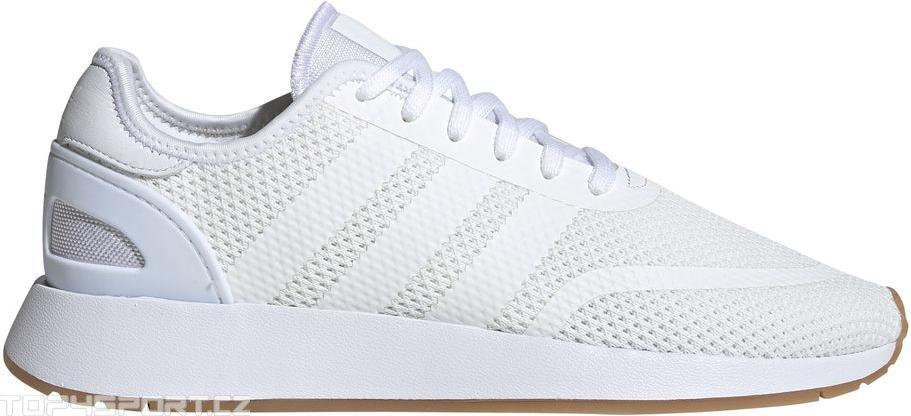 Obuv adidas Originals N-5923 bd7929 Veľkosť 46 EU | 11 UK | 11,5 US | 28,4 CM