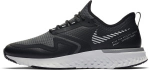 Zapatillas de running Nike ODYSSEY REACT 2 SHIELD