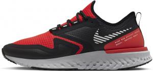 Zapatillas de running Nike ODYSSEY REACT 2 SHIELD