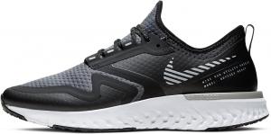 Zapatillas de running Nike WMNS ODYSSEY REACT 2 SHIELD
