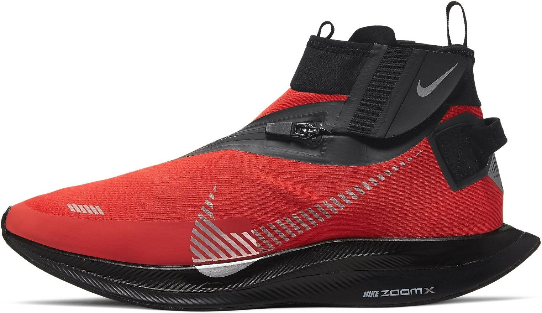 Zapatillas de running Nike ZOOM PEGASUS TURBO SHIELD WP