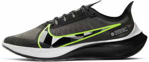 Zapatillas de running Nike ZOOM GRAVITY