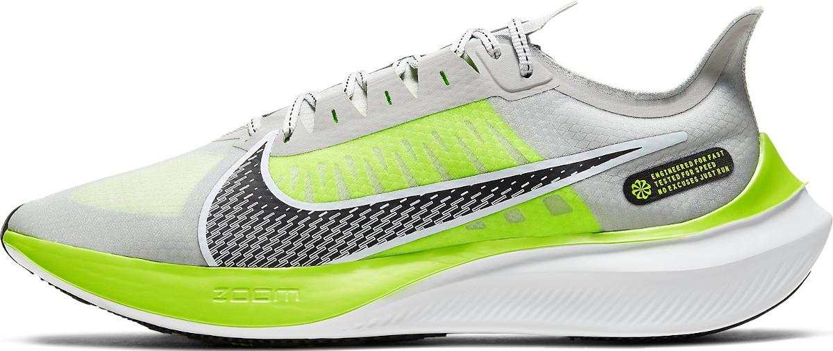 Bežecké topánky Nike ZOOM GRAVITY