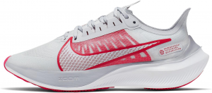 Zapatillas de running Nike WMNS ZOOM GRAVITY