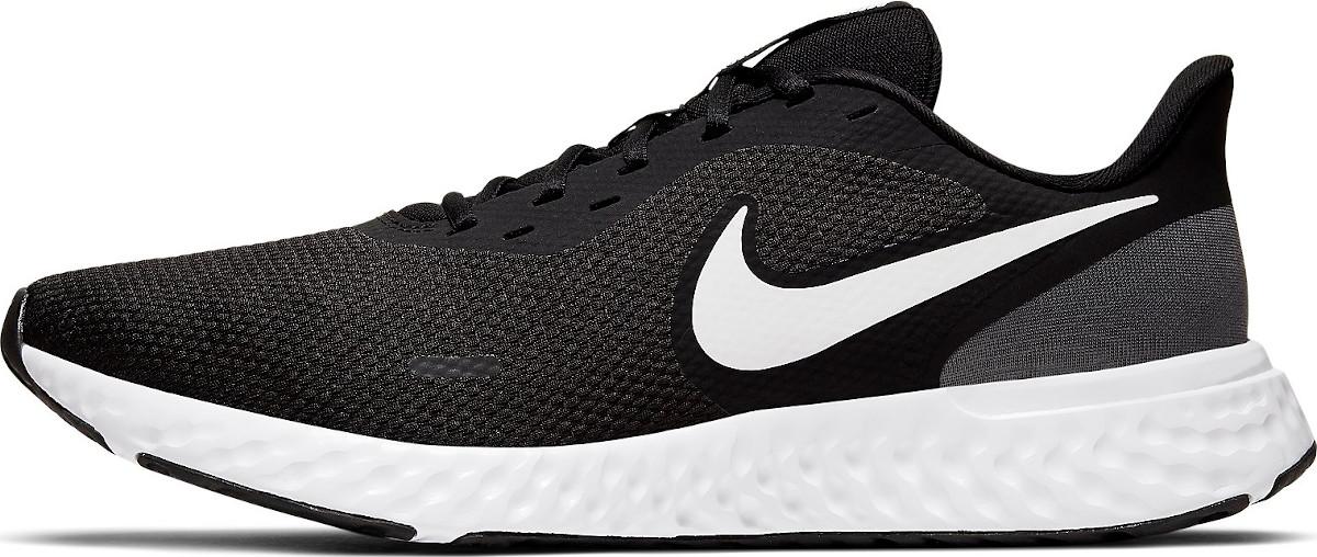 Zapatillas de running Nike Revolution 5
