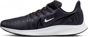 Zapatillas de running Nike W AIR ZOOM PEGASUS 36 PRM