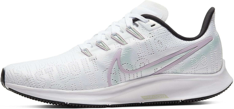 Scarpe da running Nike W AIR ZOOM PEGASUS 36 PRM