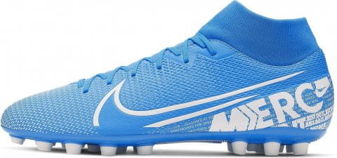 SUPERFLY 7 ACADEMY AG