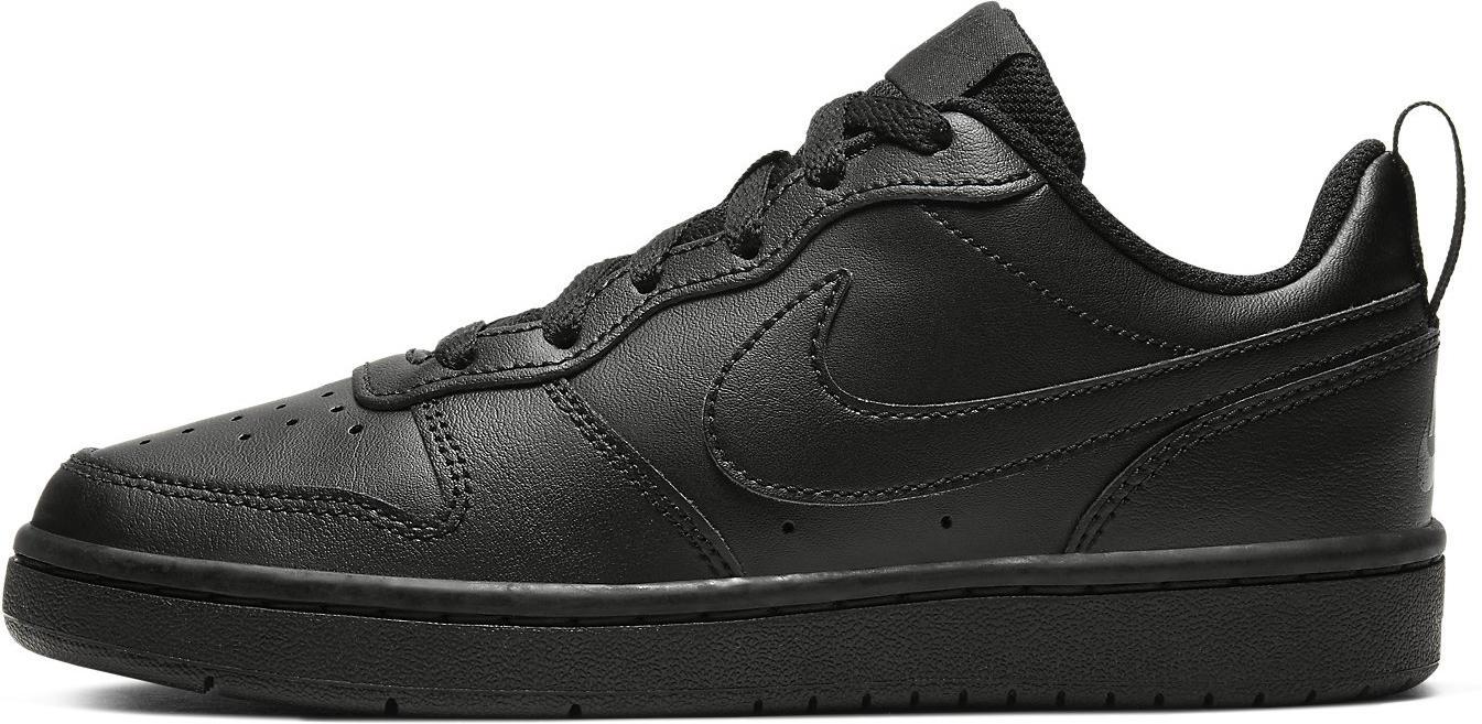 Sneaker Nike Zapatillas Nike COURT BOROUGH LOW 2 (GS)