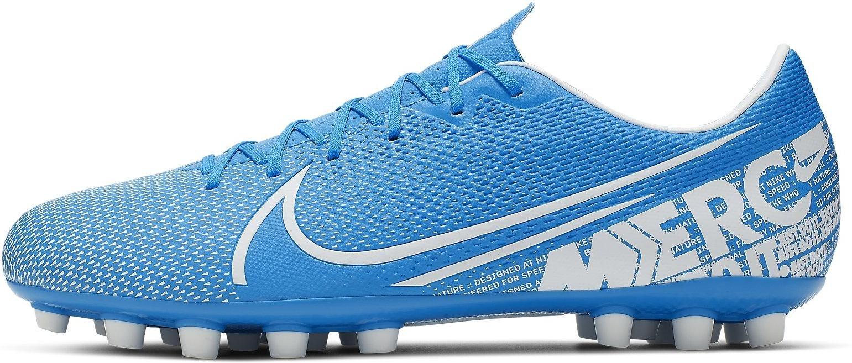 Kopačky Nike VAPOR 13 ACADEMY AG
