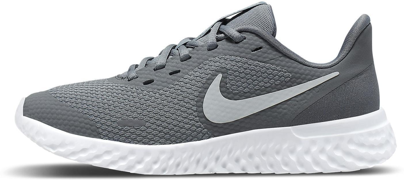 Zapatillas de running Nike REVOLUTION 5 (GS)