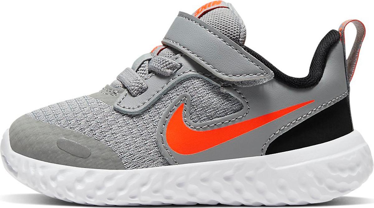 Zapatillas de running Nike REVOLUTION 5 INF