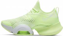 Fitness shoes Nike WMNS AIR ZOOM SUPERREP