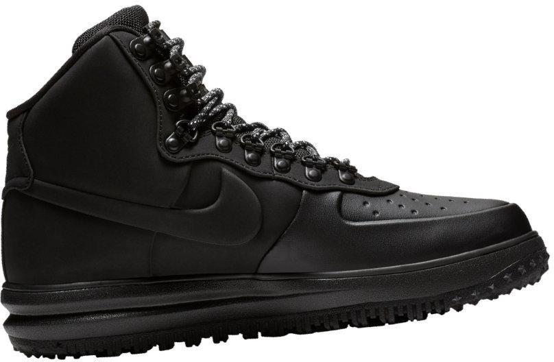 Obuv Nike Lunar Force 1 '18