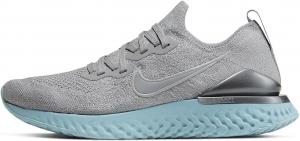 Zapatillas de running Nike W EPIC REACT FLYKNIT 2