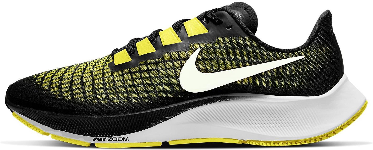 Zapatillas de running Nike AIR ZOOM PEGASUS 37