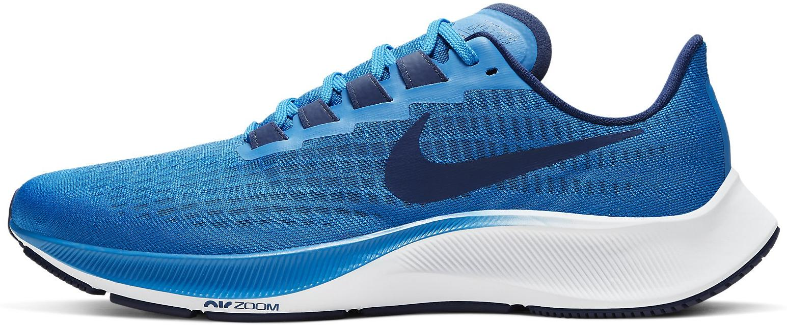 Zapatillas de running Nike AIR ZOOM PEGASUS 37