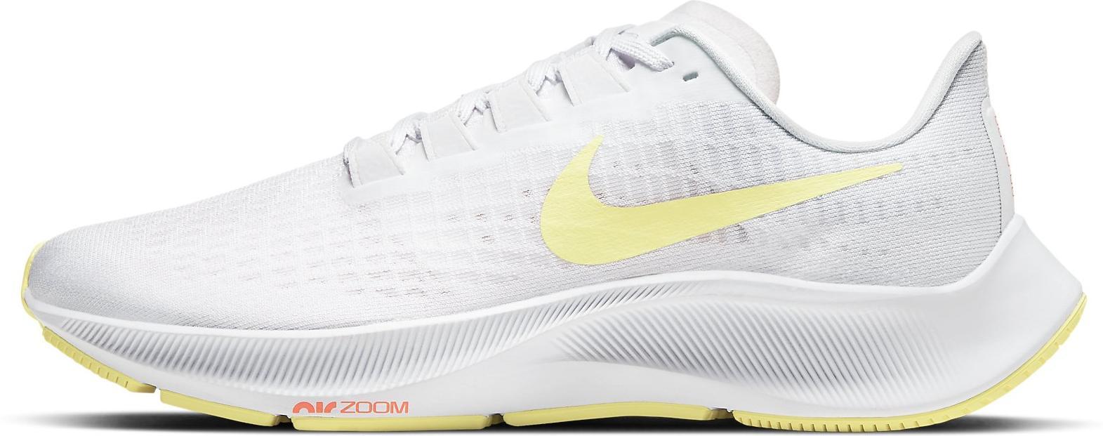 Scarpe da running Nike WMNS AIR ZOOM PEGASUS 37