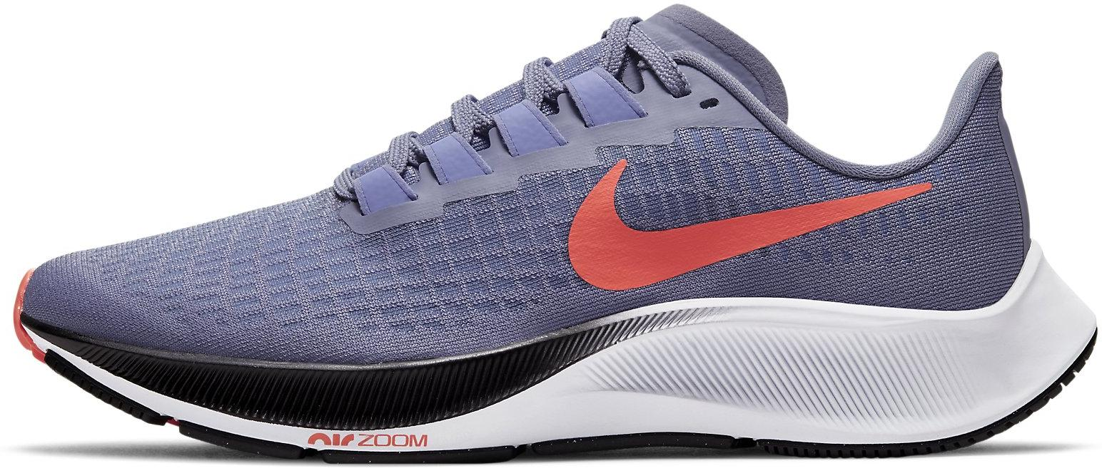 Zapatillas de running Nike WMNS AIR ZOOM PEGASUS 37