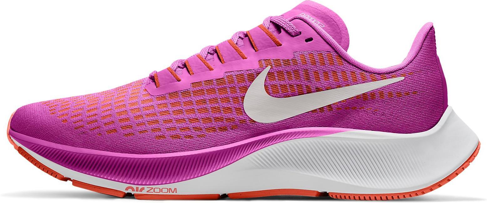 Zapatillas de running Nike WMNS AIR ZOOM PEGASUS 37
