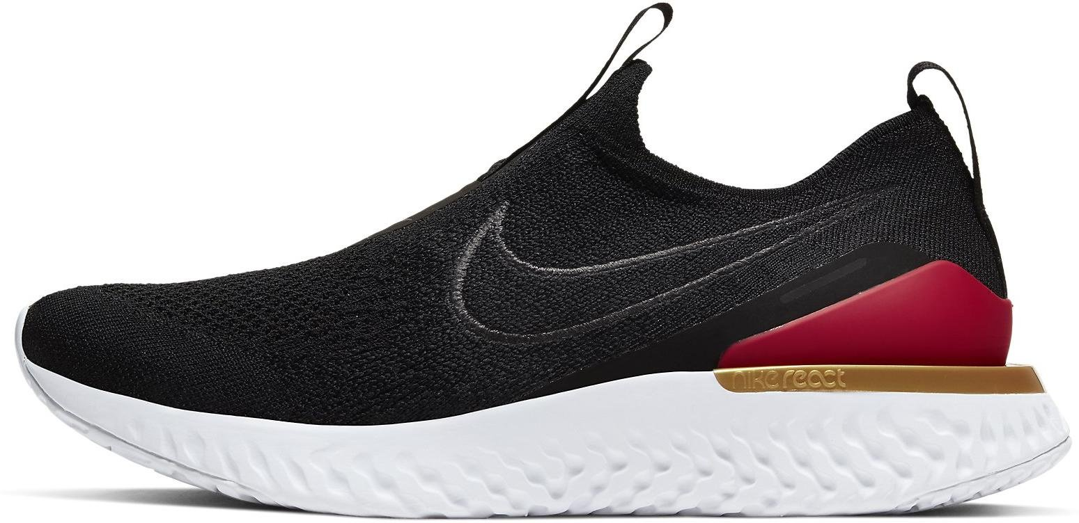 Scarpe da running Nike W EPIC PHANTOM REACT FK