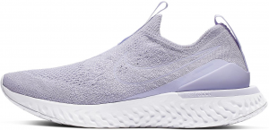 Zapatillas de running Nike W EPIC PHANTOM REACT FK