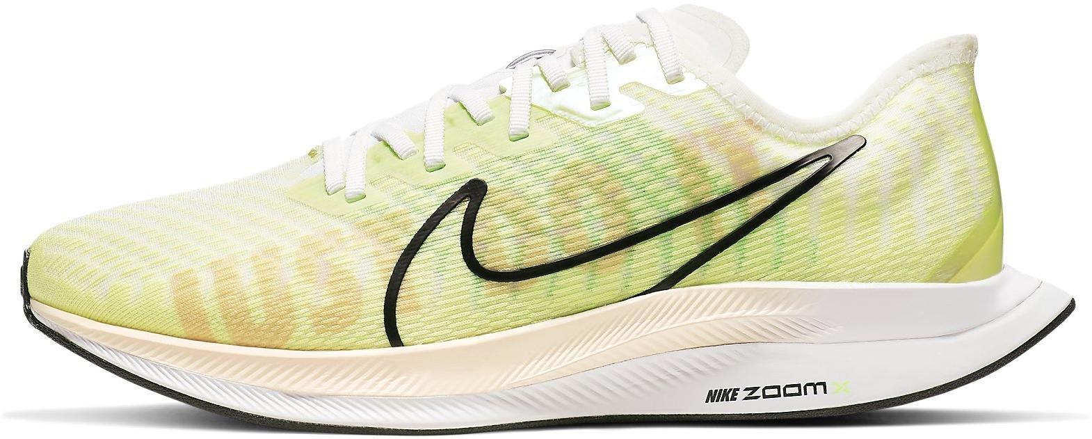 Zapatillas de running Nike W ZOOM PEGASUS TURBO 2 RISE