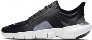 Zapatillas de running Nike FREE RN 5.0 SHIELD