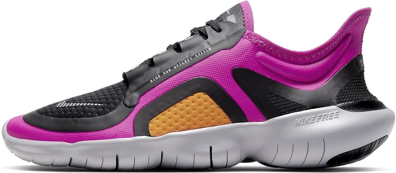 Zapatillas de running Nike WMNS FREE RN 5.0 SHIELD