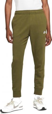 Sportswear Club Men s Joggers