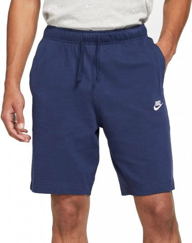 M NK NSW CLUB SHORT