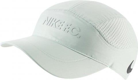 U NK FC TLWD CAP AERO