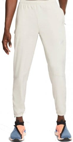 M NK ESSENTIAL WOVEN PANT