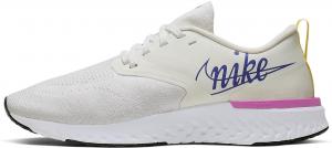Zapatillas de running Nike W ODYSSEY REACT 2 FK JDI