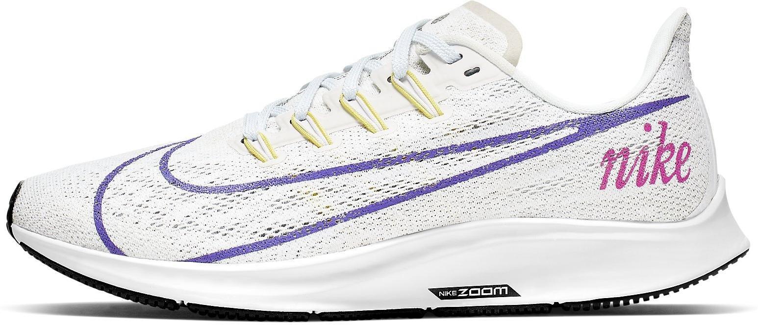 Zapatillas de running Nike W AIR ZOOM PEGASUS 36 JDI
