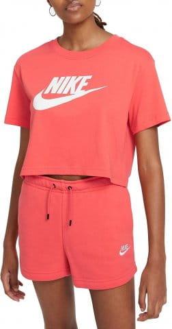 Sportswear Essential Women s Cropped T-Shirt