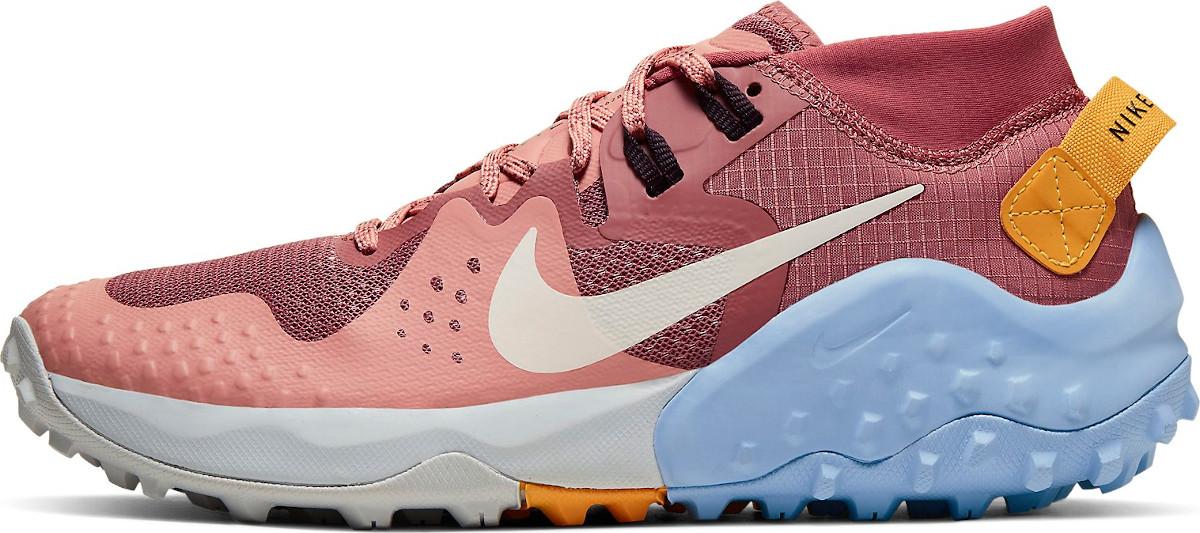 Zapatillas para trail Nike WMNS WILDHORSE 6