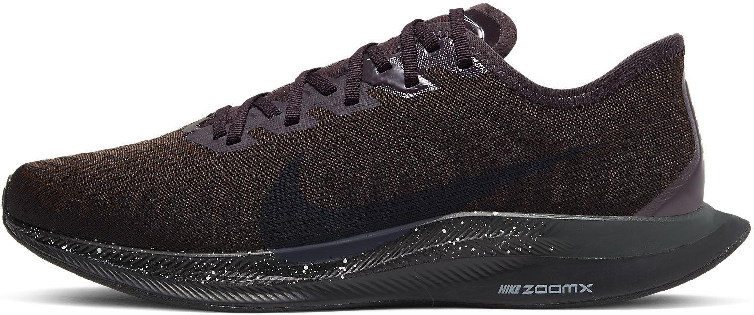 Burro Emperador El extraño  Nike Zoom Pegasus Turbo 2: Características - Zapatillas Running | Runnea